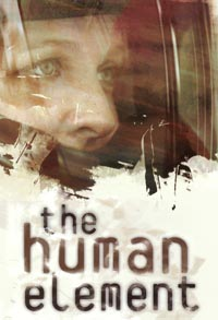 Logo - The human element