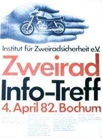 ifz-Plakat 1982