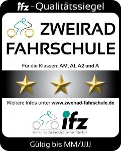 QS-Fahrschule-Dreistern-MM_JJJJ