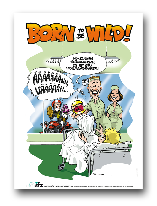 Born-to-be-wild