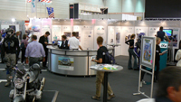 Messestand_Totale_2_thumb